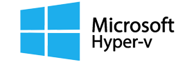 https://ithelp.it/wp-content/uploads/2018/05/logo_microsoft_Hyper-v.png