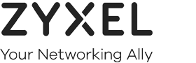 https://ithelp.it/wp-content/uploads/2018/05/logo_zyxel-1.png